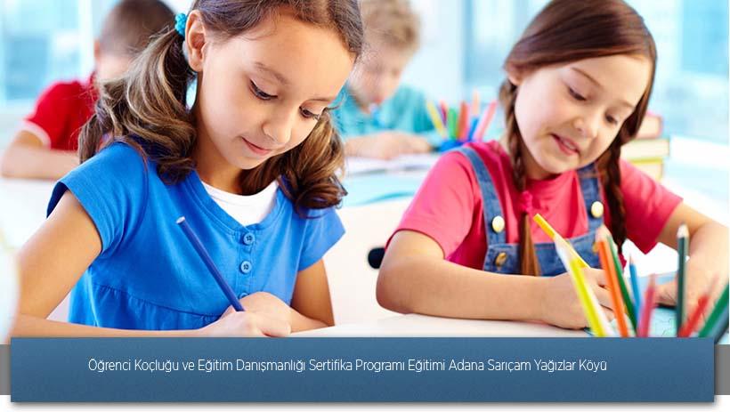 Adana Sarıçam Yağızlar Köyü Aile ve Çift Terapisi